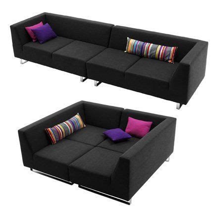 17 best images about sofa on sofa