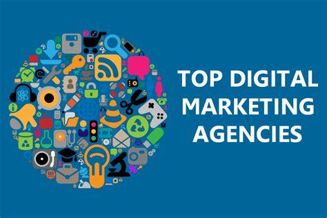 best digital top digital marketing companies in rajasthan amit dadhich