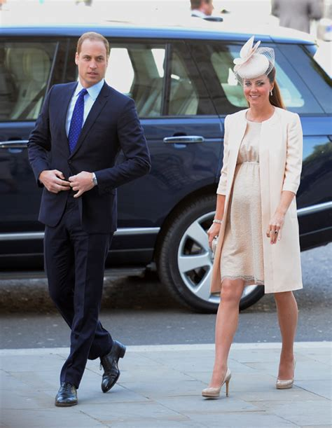 william and kate news william and kate return to westminster abbey for the first