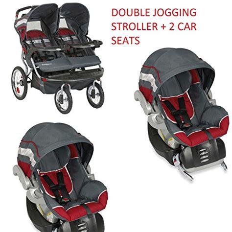 baby trend infant car seat orange quinny travel system moodd stroller pink pasison mico