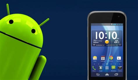 what s the best android phone what s the best browser for android phones