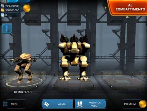 mod game walking war robots walking war robots gold hack seotoolnet com