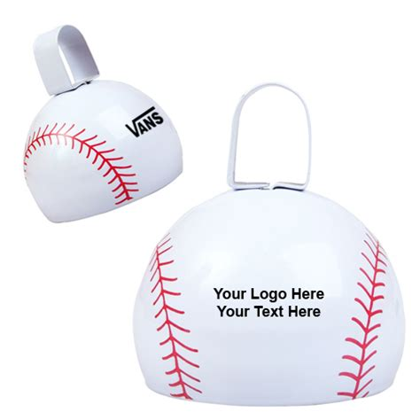 Baseball Themed Giveaways - baseball themed promotional items that are too good to overlook proimprint blog
