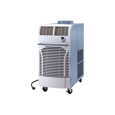 server room air conditioner office pro 60 208 230v portable server room air conditioner gordon r williams corporation