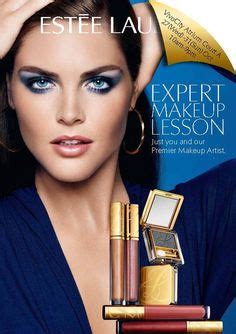 Hilary Rhoda Is The Newest Of Estee Lauder by 1000 Images About Est 233 E Lauder On Estee