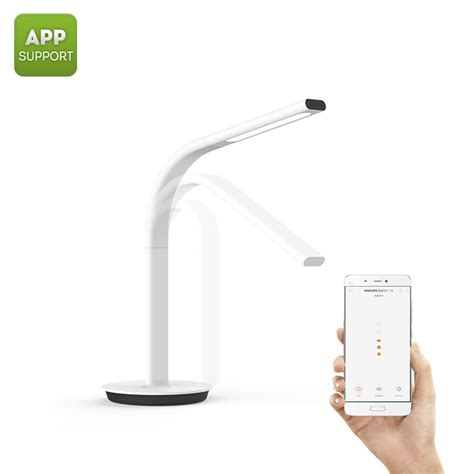 Xiaomi Philips Eyecare Smart Led L 2 wholesale xiaomi eyecare 2 smart l smart light from china