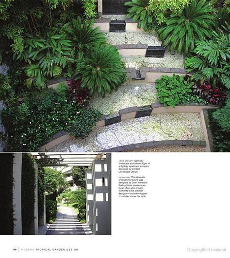 modern tropical garden design made wijaya google books tropical garden design pinterest