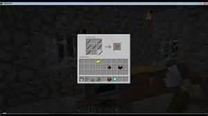craft porte barri 232 re images