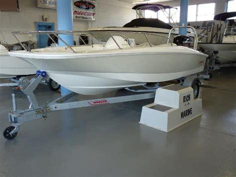 new boats for sale buffalo ny 2000 boston whaler boats for sale in buffalo new york