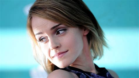 emma watson qualities emma watson wallpapers images photos pictures backgrounds