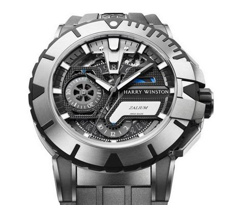 nine best sport watches of 2012 review