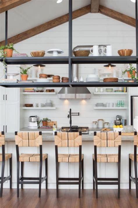 chip  joanna gaines designs  inspire