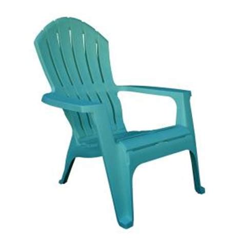 plastic colored adirondack chairs home depot adirondack chair color trends southwest garden club