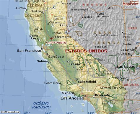 cadenas de oro en los angeles california webviro comunidad de rol online antecedentes