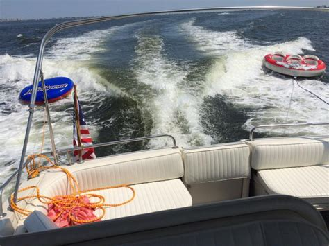 party boat rental brooklyn ny highlands nj 07732 usa boat rentals charter boats and