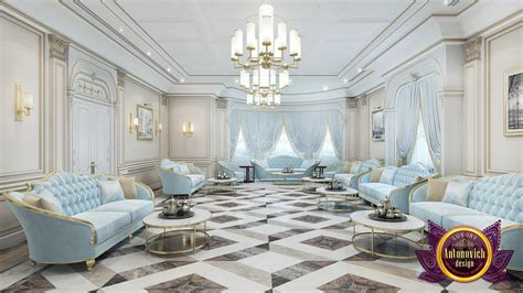 light house designs interior and exterior designer london neoclassical features in luxurious interior