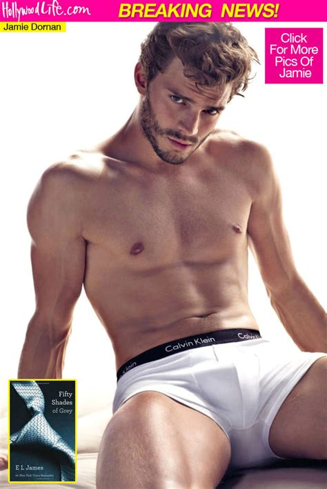 50 shades of grey new actor jamie dornan is christian grey actor cast in 50 shades