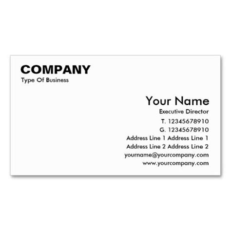 Esl Business Card Template by 290 Best Rustic Business Card Templates Images On