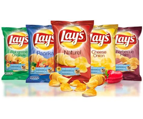 schip brand potato chips manufacturer in south africa by aycorn group