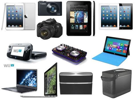 Electronic Gadget by 6 Things To Remember Before You Buy A Mobile Laptop Tv