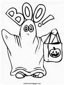 holloween coloring pages happy coloring pages realistic coloring pages