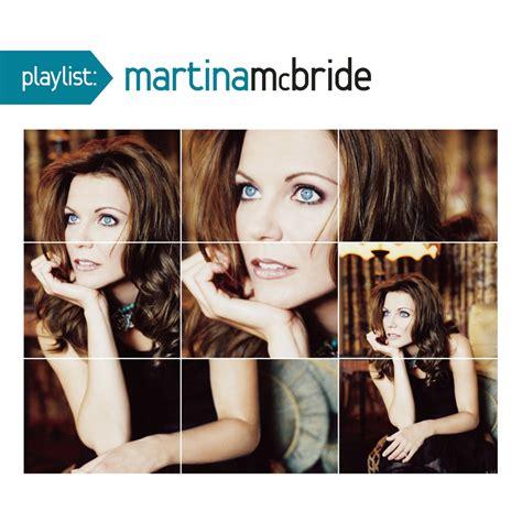 song by martina mcbride martina mcbride fanart fanart tv