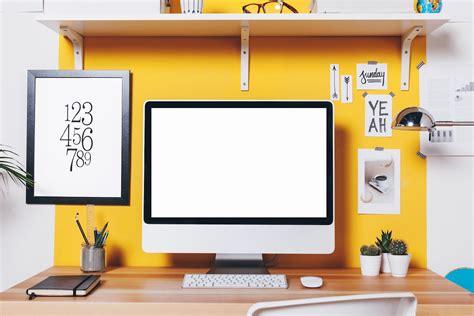 graphic designer job post template localwise