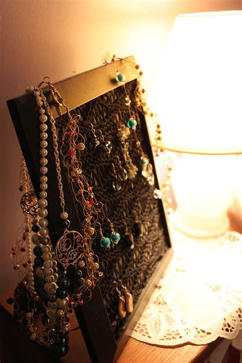 jewelry storage solutions diy diy jewelry storage solutions 1 more than 2 1 more than 2