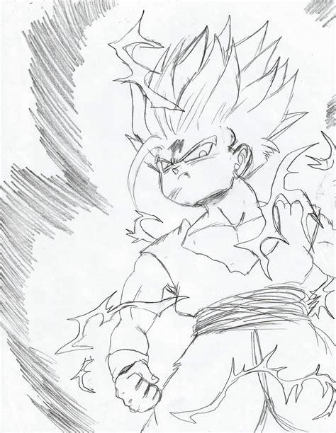 Z Sketches by My Drawings 8 Fan 31052695