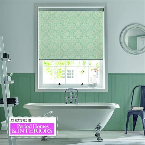 in the bathroom period homes interiors style studio