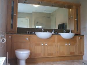Built In Bathroom Furniture Fitted Bathroom Furniture Archives Revive My Roomrevive My Room