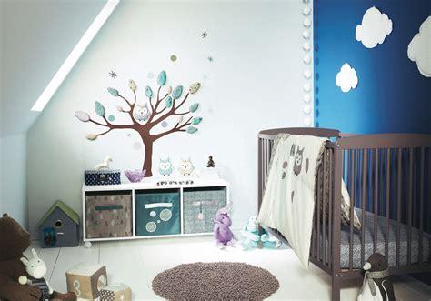 baby room decorating ideas marvelous attic baby nursery room design with pleasant
