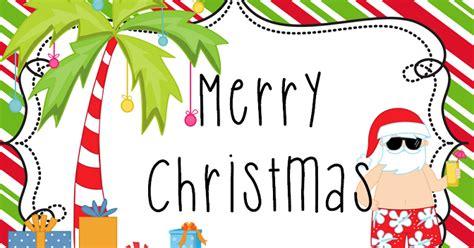 teacher merry christmas