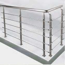 Stainless Steel Stairs Design Wire Cable Stainless Steel Stair Railing Indoor Stair Railings Buy Cable Stair Railing Indoor
