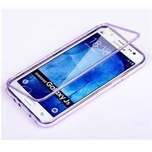 Silicon Casing 3d Samsung Grand Prime Free Tempered Glass 1 samsung galaxy j5 price harga in malaysia