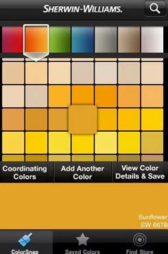 color snap app home renovation apps home technology apps home style