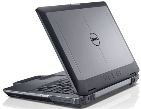 Laptop Dell Latitude E6430 Atg the best laptops for business thinkpad and beyond