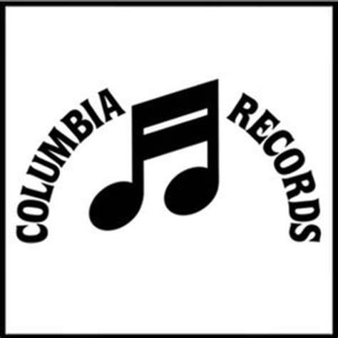 Search Columbia Columbia Records On Vimeo