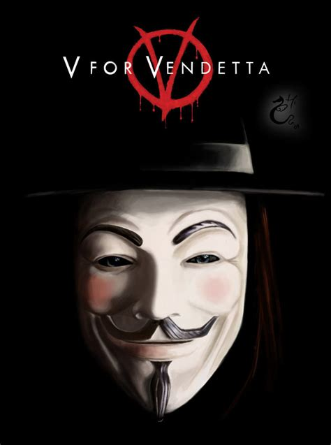 film v for vendetta bagus vforvendetta v for vendetta full hd tek link indir