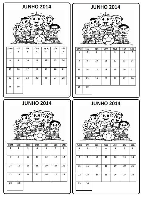 Calendario Escolar Washington Dc Calendario 2014 Calendario 2014 Page 2 Review Ebooks