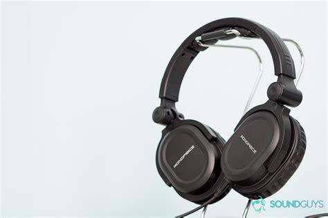 best quality headphones for cheap best cheap headphones
