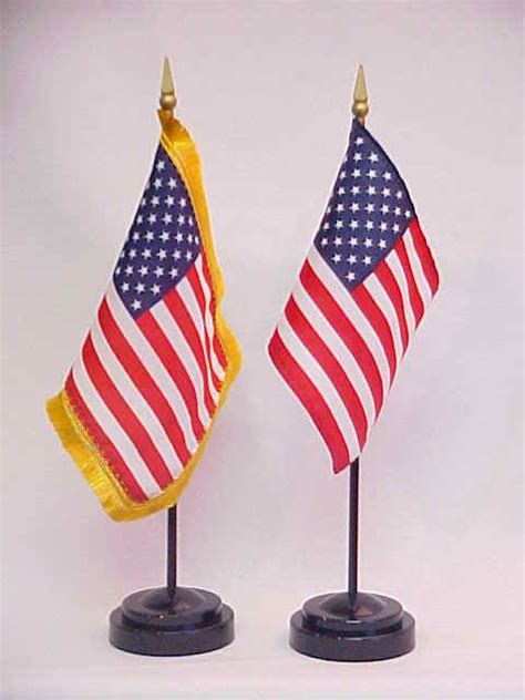 desk flag stand desk flags images ricetta ed ingredienti dei foodblogger