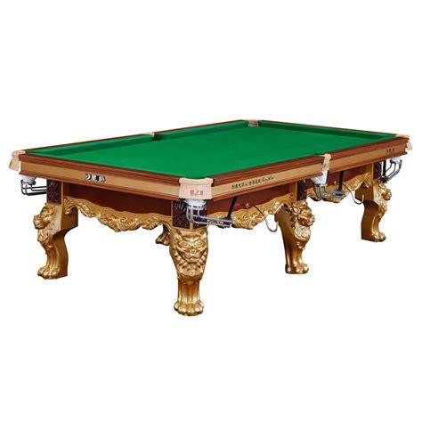 brunswick contender pool table brunswick billiard pool tables brunswick contender pool