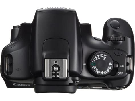 canon eos 1100d price canon eos 1100d reviews specifications daily prices