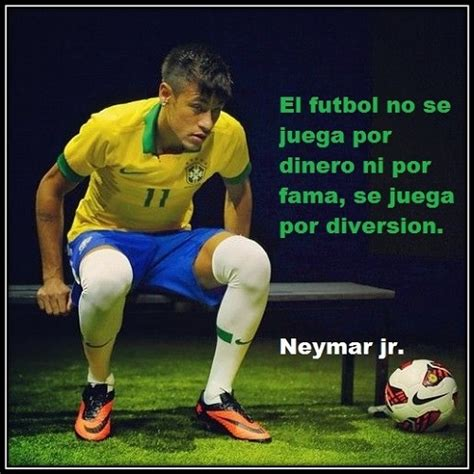imagenes motivadoras de futbol hd frases con imagenes de futbol motivadoras imagenes del