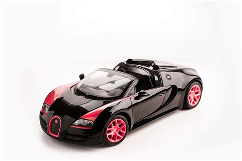 Mobil Auto by Mobil Car 2013 Bugatti Veyron 183 Free Photo On Pixabay