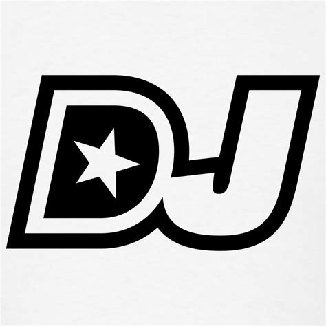 Creative Mugs by Original Star Dj Logo T Shirt Spreadshirt