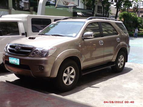 Phil Toyota Toyota Thailand Price List Autos Post