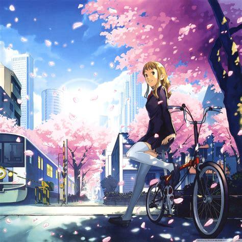 wallpaper anime tablet anime tablet wallpaper