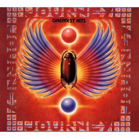 songs with our closed books journey greatest hits bonus track cd target